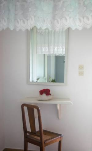 Double Room Katerina, Katina rooms Patmos island hotels port apartments accommodation