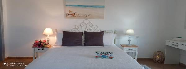 Double Room Katerina
